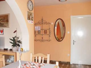Spacious 2 bedroom apartment for 6 pax - Opatija vacation rentals