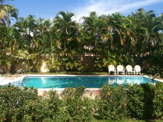 4 bedroom Villa with Internet Access in Cabrera - Cabrera vacation rentals