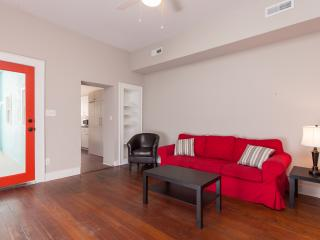Historic 4BR - Prime location...walk to everything - Charleston vacation rentals