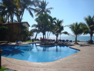 First Floor, 1 Bedroom, best location - Puerto Vallarta vacation rentals