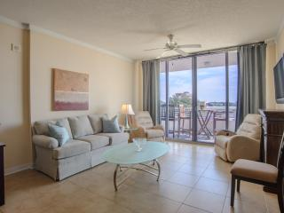 Perfect Place for a Beach Getaway - Biloxi vacation rentals