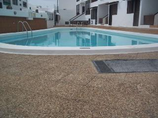 Perfect 1 bedroom Apartment in Puerto Del Carmen - Puerto Del Carmen vacation rentals