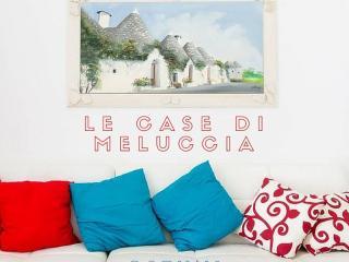 Le Case di Meluccia - Ostuni vacation rentals