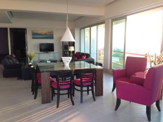 D12-PH1201 COMBINATION TOWN OCEAN MOUNTAIN & RIVER - Puerto Vallarta vacation rentals