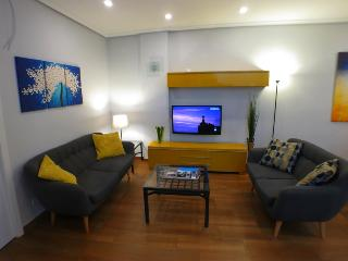 Our Home in Madrid - Madrid vacation rentals