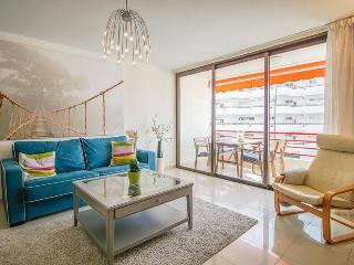 Stay cozy, stylish and with wonderful views - Costa Adeje vacation rentals