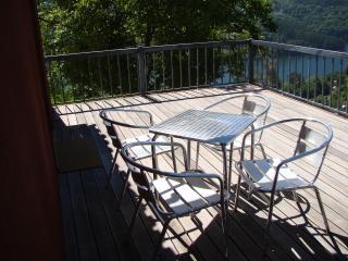 "Gerês Olival ""Porto"" | Turismo Espaço Rural - Geres vacation rentals"