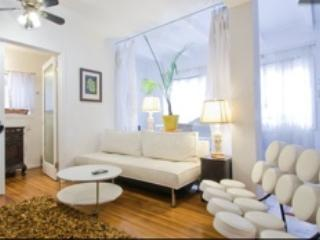 ECO Healthy Venice Beach Vacation Rental - Los Angeles vacation rentals