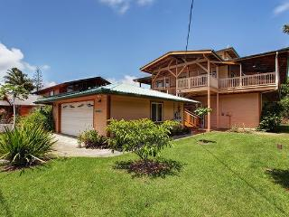 Peaceful House at Kapoho Tidepools - Pahoa vacation rentals