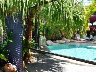 Trinity Breezes - Trinity Beach vacation rentals
