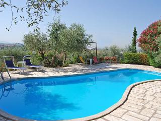 Nice 1 bedroom House in Fiano Romano - Fiano Romano vacation rentals