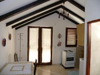 Apartment Sonja - Zlarin Island vacation rentals