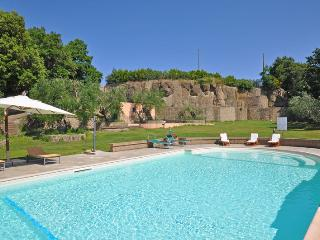 Beautiful 1 bedroom House in Sovana - Sovana vacation rentals