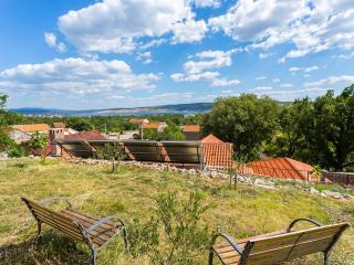 5697  H(10) - Starigrad-Paklenica - Starigrad-Paklenica vacation rentals