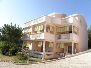 5840 A5(3) - Rtina - Rtina vacation rentals