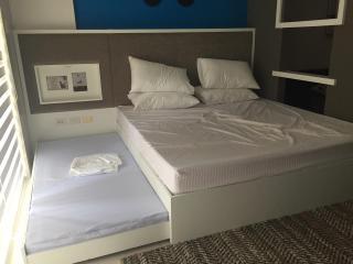 1br Carola B unit in Pico De Loro - Nasugbu vacation rentals
