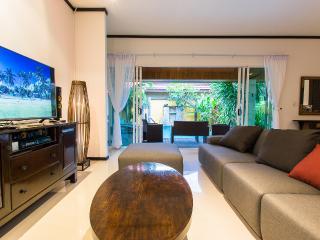 3 BDR LUXURY POOL VILLA IN NAIHARN - Nai Harn vacation rentals