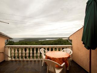 35145 Ana (6+2) - Koromacno - Viskovici vacation rentals