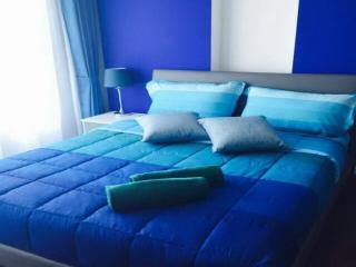 Baan Kiang Fah 23rd Floor Hua Hin - Hua Hin vacation rentals