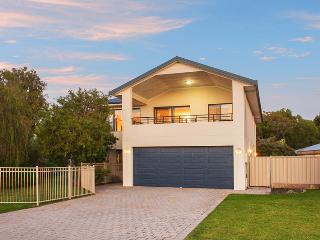 By the Beach - Busselton vacation rentals