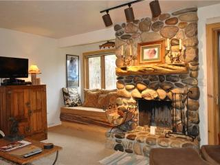 Cedars 1412 - Wilson vacation rentals
