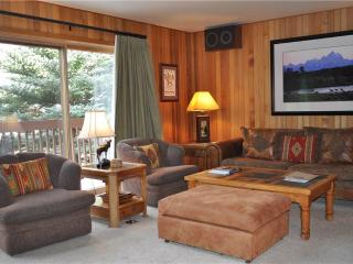 Wind River #5 - Teton Village vacation rentals