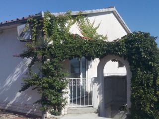 35892 A1(2) - Okrug Donji - Okrug Donji vacation rentals