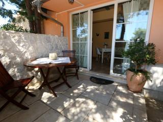 2830  A tip 2-3(3) - Novalja - Novalja vacation rentals