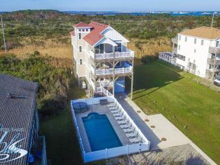 Just For You - Nags Head vacation rentals