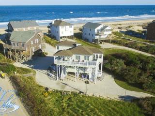 No Wake Zone - Nags Head vacation rentals