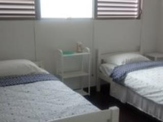PRIVATE ROOM #1 AT ZEN RETREAT CTY CTR NEAR TRAIN - San Juan vacation rentals