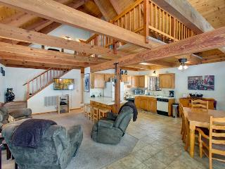 Cozy Pet Friendly Home in a Quiet Neighborhood (MY76) - South Lake Tahoe vacation rentals
