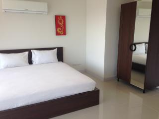 BeststayinPhuket Patong Condo F11 - Patong vacation rentals