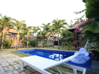 Gorgeous Villa with Internet Access and A/C - Sanur vacation rentals