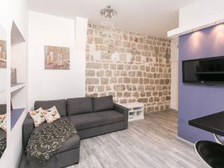 Esma - Dubrovnik vacation rentals