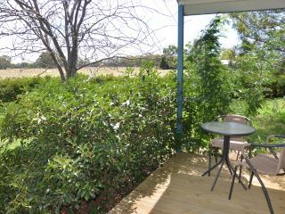 Kookaburra Cottage - Sunset Villas Cobram - Cobram vacation rentals