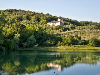 Ricavoli, Sleeps 12 - Florence vacation rentals