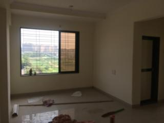 Bright Condo with Internet Access and A/C - Mumbai (Bombay) vacation rentals