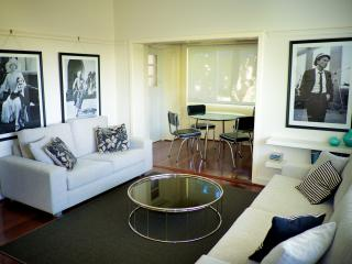 Cottesloe Beach House Stays - Bel-Air Apartment - Perth vacation rentals