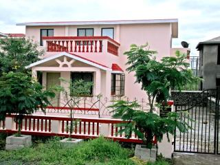 Furnished Bungalow in a Resort - Thane vacation rentals
