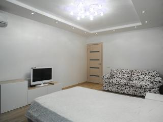 myhomehotel on marksa - Novosibirsk vacation rentals