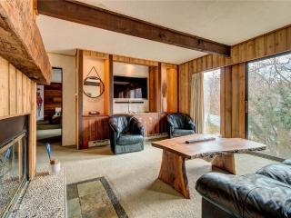 Perfect 3 bedroom House in East Dorset - East Dorset vacation rentals