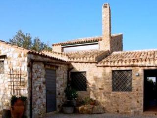 Casa Mediterranea - Cefalu vacation rentals