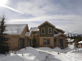 120 Rachel Lane - Breckenridge vacation rentals