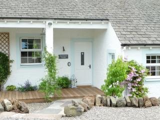 Nice Cottage with Internet Access and Outdoor Dining Area - Buchlyvie vacation rentals