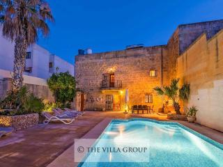 - Gharb vacation rentals