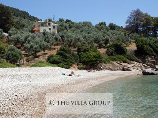 - Megali Ammos vacation rentals