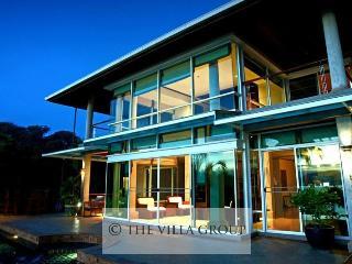 - Cape Panwa vacation rentals