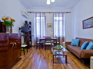 Apartment Old Harbour Chania, Crete - Chania vacation rentals