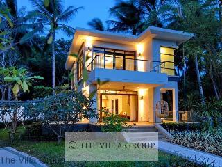 - Surat Thani Province vacation rentals